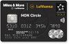 HON Circle Credit Card