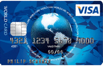 ics-visa-world-card